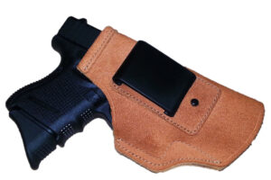 Holstered-Glock-