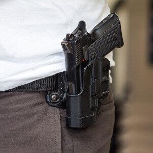 holstered-gun-hip